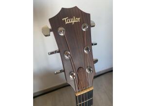 Taylor 312ce