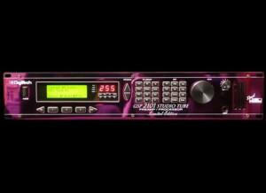 DigiTech GSP2101 Limited Edition