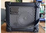 Ampli Roland MicroCube