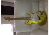Achète Squier Affinity Stratocaster