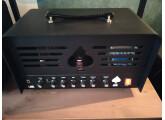 Vends  ACE AMPLIFICATION LIVE FX AMPS