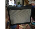 Vends Ampli Guitare à lampres Fender Blues Junior