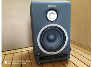 Focal CMS 40