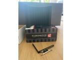 Vends SE Electronics RF-X Reflexion Filter
