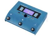 Cède processeur vocal TC Helicon VoiceLive Play neuf (1mois) sous garantie 3 ans