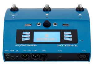 TC Helicon VoiceLive Play 2.JPG