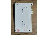 Carte DSP UAD-2 Quad