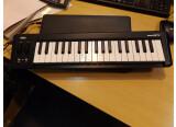 Vends clavier midi Korg Micro Key 37