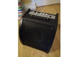 Vends speaker pour batterie électronique – Millenium DM-30