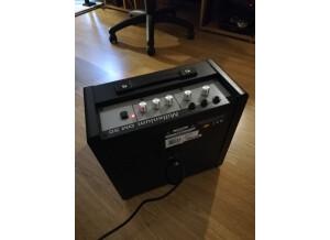 Millenium DM-30 Drum Monitor (26849)
