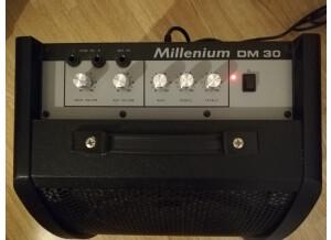 Millenium DM-30 Drum Monitor (78385)