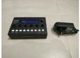 Vends Audiothingies P6