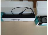 Vends Sylphyo V2 noir + Link sous garantie
