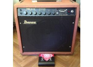 Ibanez IBZ60 TE