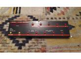 Vends Rocktron MIDI Mate Foot Controller
