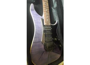 Vigier Excalibur Custom HSH