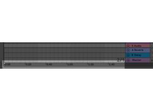 Ableton Live 4 (52364)