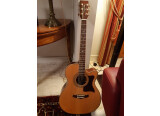 Tanglewood TW170 AS CE