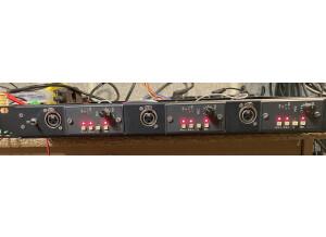 A9A28546-C765-48C0-AE36-A03A5F42D638