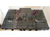 Superbe ensemble Denon DJ Prime 4 + Magma bag + Decksaver comme neufs et sous garantie !