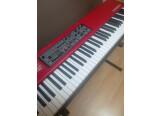 Vends Clavia Nord Piano