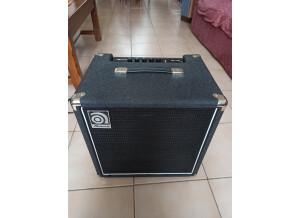 Ampeg BA-110