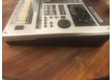 MC 808