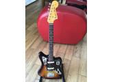 Jaguar Fender Japan