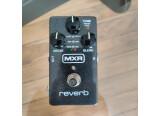 Vends Reverb MXR M300