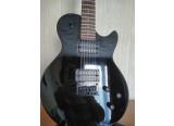Guitare Lâg Imperator I66 Standard comme neuve