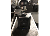 Vends Stairville SC-X50 MK2 LED