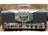 Ampli Guitare Mesa Boogie Transatlantic Head TA-A5