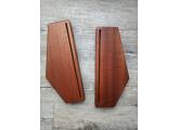 Vends Wood Sides pour Vermona DRM1 MK3