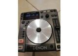 Vends Denon DJ DN-S1000
