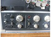 REVOX B77 MKII