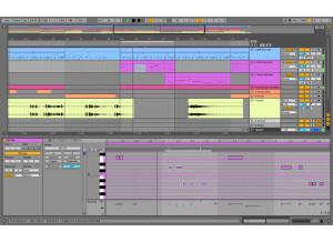 Ableton-Live11-Lite-72dpi-02