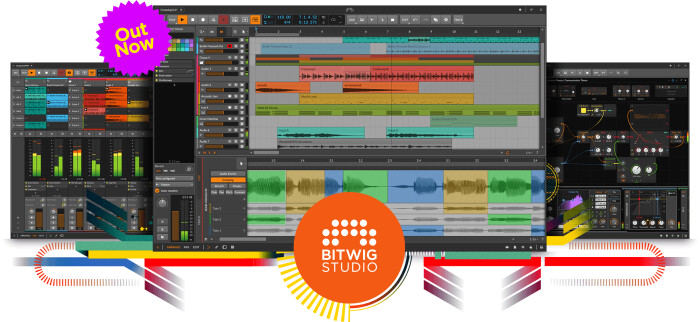 Bitwig-Home_2107_Out-Now-Sticker-L-Home_LG