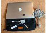 MacBook Air 13 pouces I7 256GO