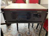Dolby CP 500 avec plusieurs cartes