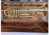 Trompette Yamaha YTR 241 (Japan)