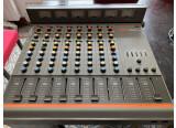 table de mixage Fostex M-350