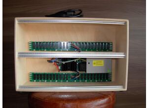 Doepfer A-100LC6 (65059)