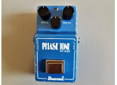 Vends Ibanez Vintage PT-909 Phase Tone Phaser