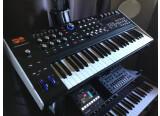 Hydrasynth Keyboard UPS inclus