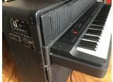 Piano électroacoustique CP 60 m