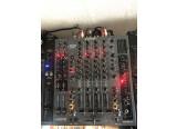 Vends table de mixage Xone92