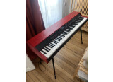 Clavier Nord Grand 2021 - comme neuf