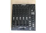 Vends table de mixage Allen and heat PX5