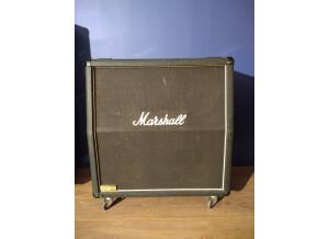 Marshall 1960A JCM900