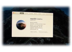 Apple Mac Pro (84308)